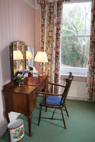 Langland Bed And Breakfast